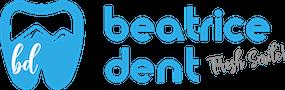 Beatrice Dent
