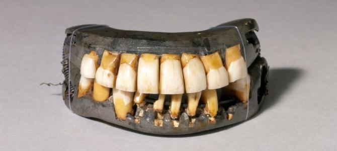 5 lucruri pe care nu le stiai despre dinti