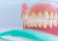 Protetica dentara la Cabinetul Stomatologic Beatrice Dent din Timisoara